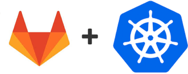How to easily deploy GitLab on Kubernetes
